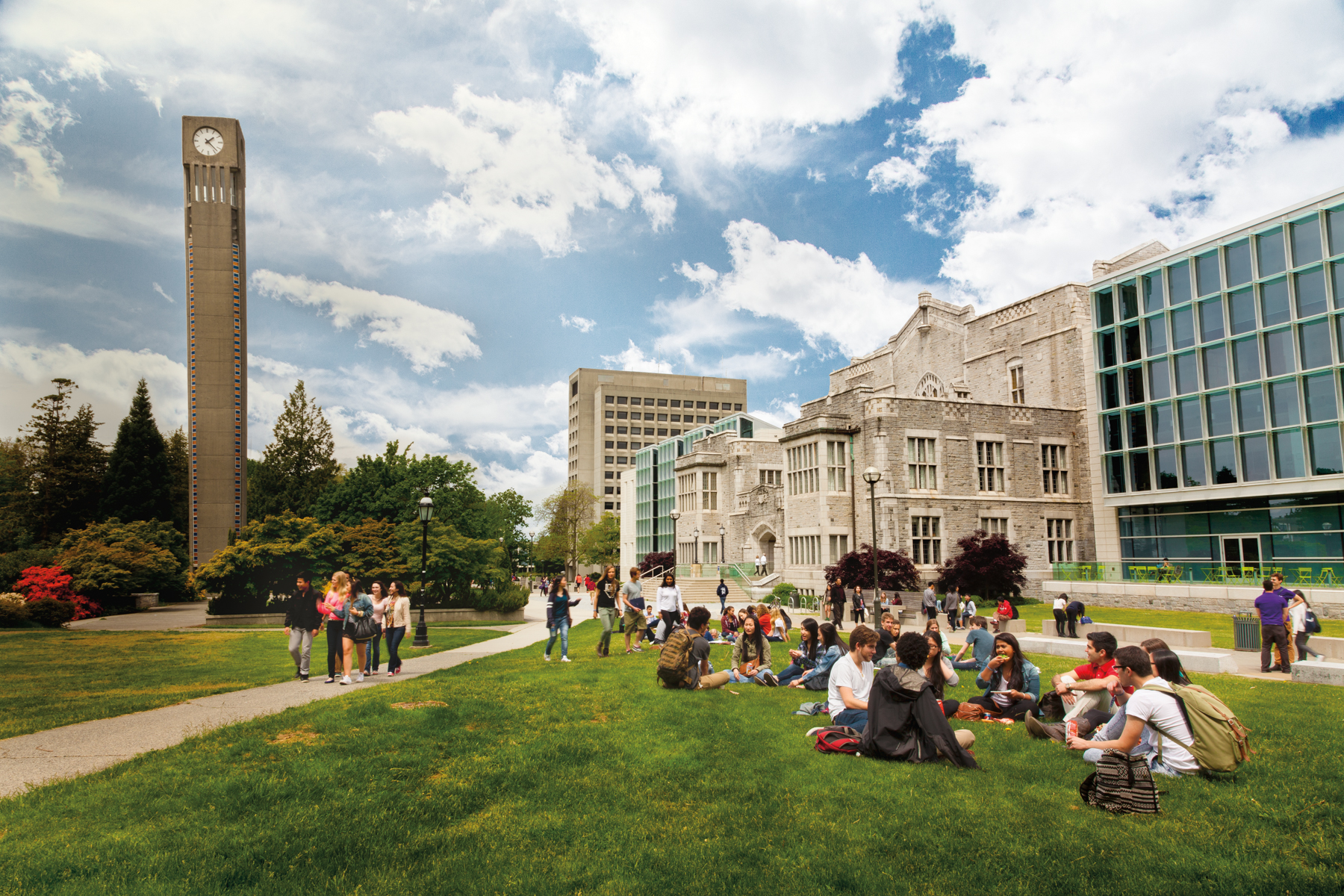 Picture-of-University-of-British-Columbia